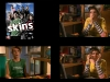 Channel 4 Skins 2