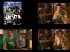Channel 4 Skins 2